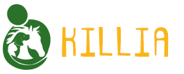 Killia