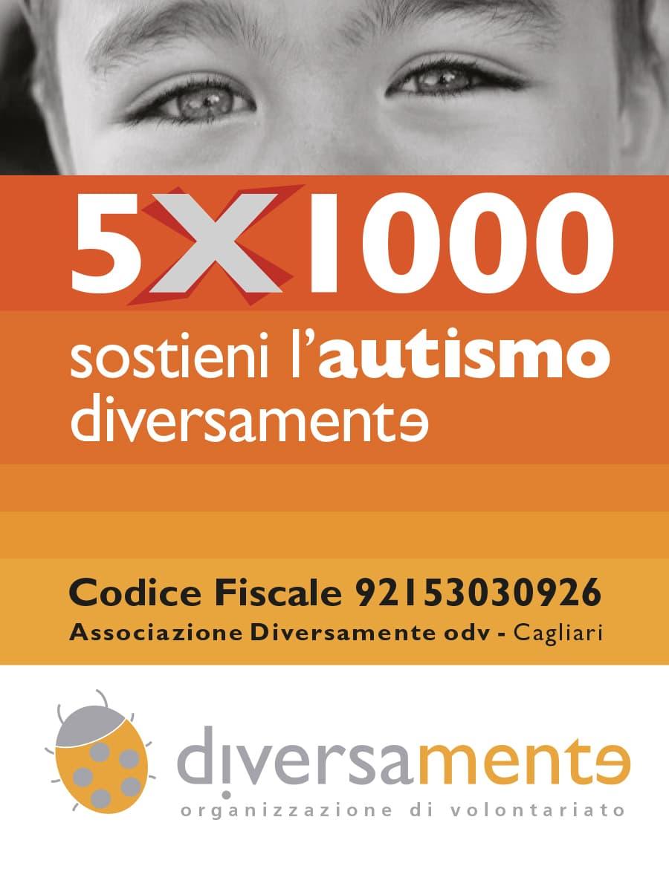 5x1000-diversamente-odv