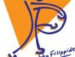 Pgr Filippide Cagliari – Convocazione Assemblea Ordinaria