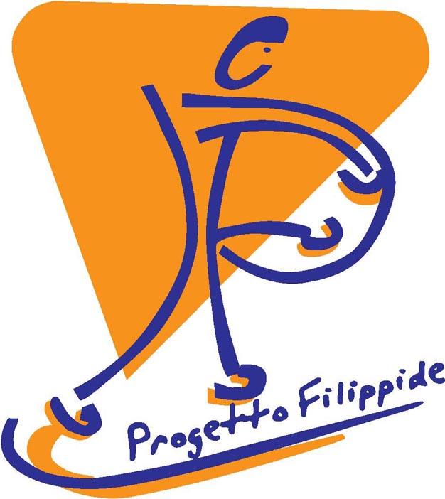 Progetto Filippide: Rinnovo iscrizione per l'anno 2020
