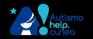 Autismo Help Cuneo Logo