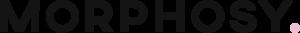 Logo Morphosy