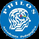 Logo Philos Genova