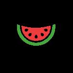 Logo Io Autentico