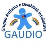 autismo gaudio