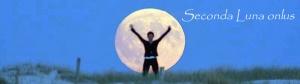 logo Seconda Luna_modificato-1