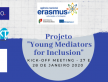 YMI – Young Mediators for Inclusion
