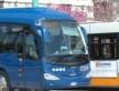 Agevolazioni Tariffarie per il trasporto pubblico locale a favore delle persone con disabilità