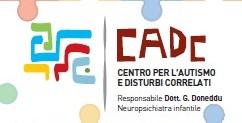 CADC – Centro per l'Autismo e Disturbi Correlati