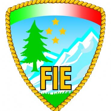 La Federazione Italiana Escursionismo delibera l'Affiliazione del Progetto Filippide Cagliari
