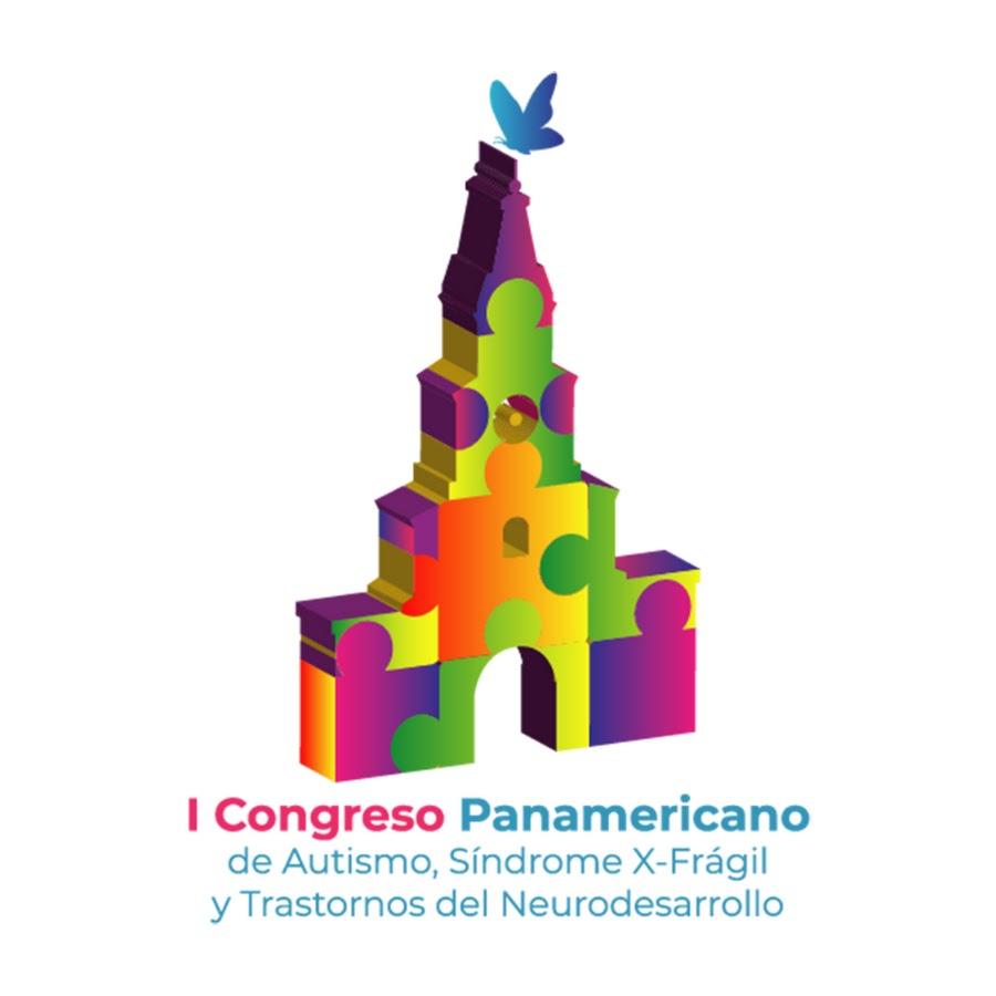 Primo Congresso Panamericano sull'Autismo, la Sindrome X Fragile e altri disturbi del neurosviluppo