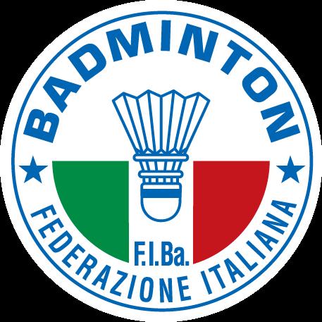 La Federazione Italiana Badminton delibera l'Affiliazione del Progetto Filippide Cagliari