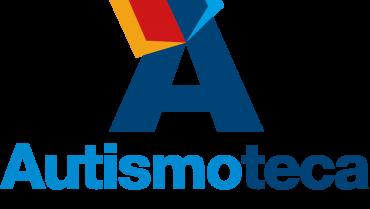 Autismoteca
