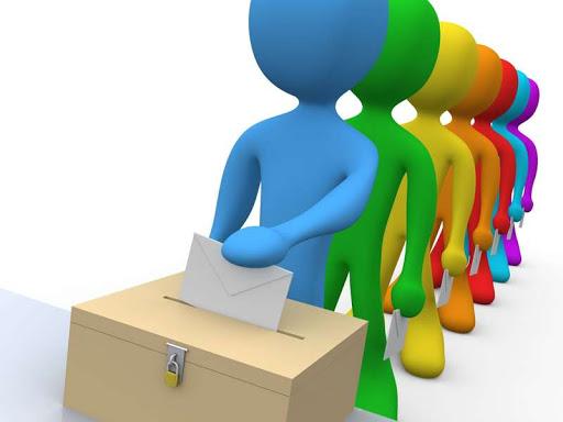Convocazione Assemblea Ordinaria dei Soci e rinnovo cariche sociali