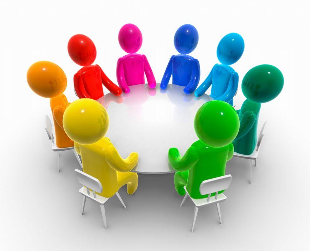 Nuovo Consiglio Direttivo 2021 2023