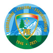 Federazione Italiana Escursionismo