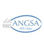Logo Angsa - Sito Diversamente