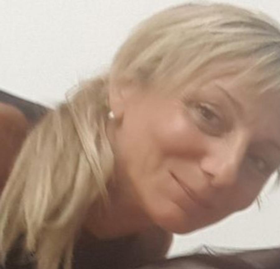 direttivo consigliere ANEDDA MASSIMILIANA