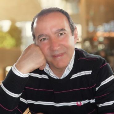 Roberto Bonini