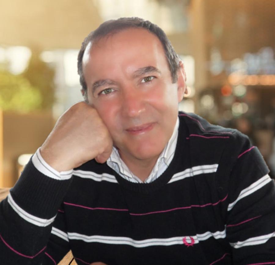 direttivo consigliere BONINI ROBERTO