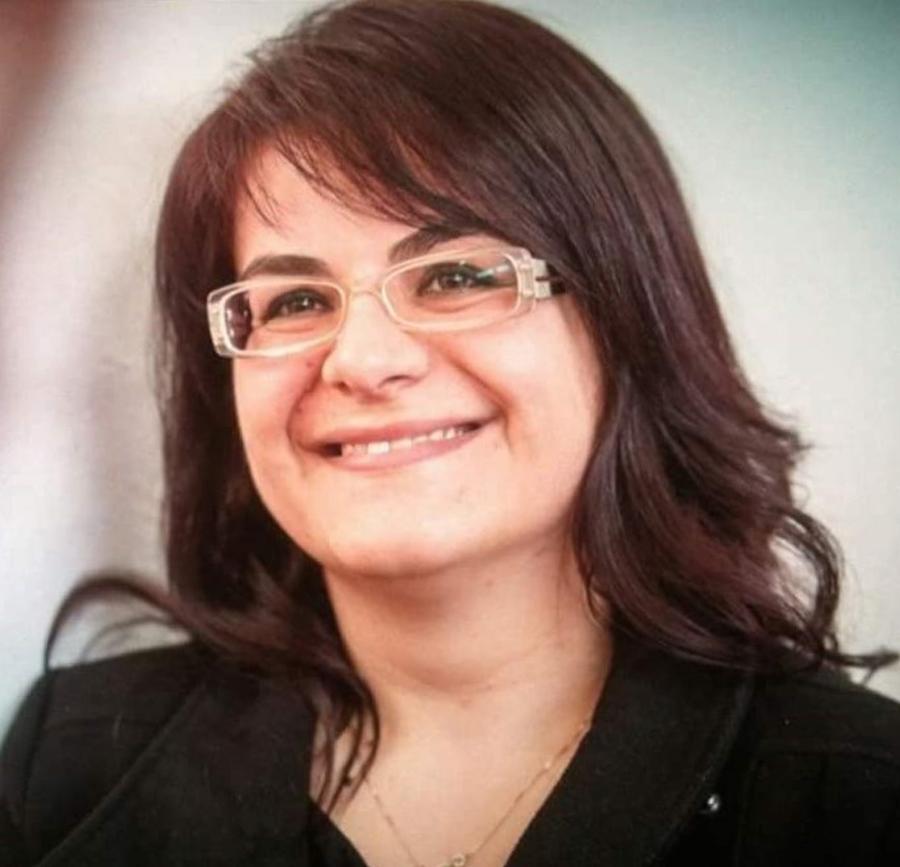 direttivo consigliere CASU ALESSANDRAa