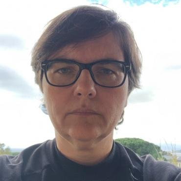 Simona Mancini