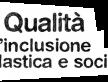13° Convegno Internazionale Erickson La Qualità dell'inclusione scolastica e sociale
